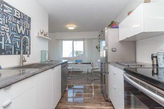 Photo 10: 406 1121 Esquimalt Rd in : Es Old Esquimalt Condo for sale (Esquimalt)  : MLS®# 853616