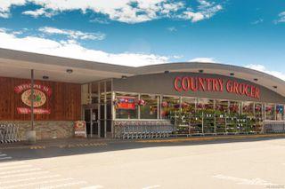 Photo 31: 406 1121 Esquimalt Rd in : Es Old Esquimalt Condo for sale (Esquimalt)  : MLS®# 853616