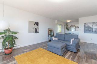 Photo 7: 406 1121 Esquimalt Rd in : Es Old Esquimalt Condo for sale (Esquimalt)  : MLS®# 853616