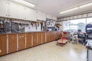 Photo 29: 406 1121 Esquimalt Rd in : Es Old Esquimalt Condo for sale (Esquimalt)  : MLS®# 853616