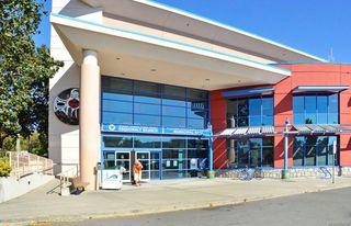 Photo 32: 406 1121 Esquimalt Rd in : Es Old Esquimalt Condo for sale (Esquimalt)  : MLS®# 853616