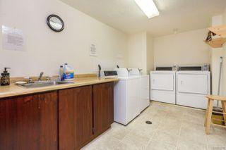 Photo 26: 406 1121 Esquimalt Rd in : Es Old Esquimalt Condo for sale (Esquimalt)  : MLS®# 853616