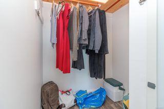 Photo 16: 406 1121 Esquimalt Rd in : Es Old Esquimalt Condo for sale (Esquimalt)  : MLS®# 853616
