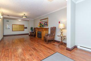 Photo 25: 406 1121 Esquimalt Rd in : Es Old Esquimalt Condo for sale (Esquimalt)  : MLS®# 853616