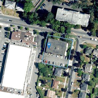 Photo 22: 406 1121 Esquimalt Rd in : Es Old Esquimalt Condo for sale (Esquimalt)  : MLS®# 853616