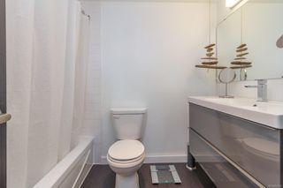 Photo 17: 406 1121 Esquimalt Rd in : Es Old Esquimalt Condo for sale (Esquimalt)  : MLS®# 853616