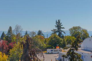 Photo 19: 406 1121 Esquimalt Rd in : Es Old Esquimalt Condo for sale (Esquimalt)  : MLS®# 853616