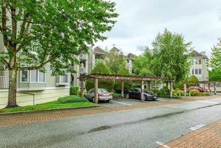 """Photo 19: 202 20897 57 Avenue in Langley: Langley City Condo for sale in """"Arbour Lane"""" : MLS®# R2490490"""