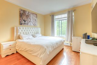 """Photo 11: 202 20897 57 Avenue in Langley: Langley City Condo for sale in """"Arbour Lane"""" : MLS®# R2490490"""