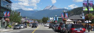 Photo 8: 307 38165 CLEVELAND Avenue in Squamish: Downtown SQ Condo for sale : MLS®# R2493627