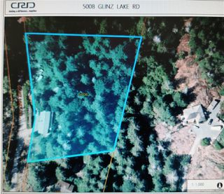 Photo 31: 5008 Glinz Lake Rd in : Sk 17 Mile House for sale (Sooke)  : MLS®# 854811
