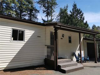 Photo 29: 5008 Glinz Lake Rd in : Sk 17 Mile House for sale (Sooke)  : MLS®# 854811