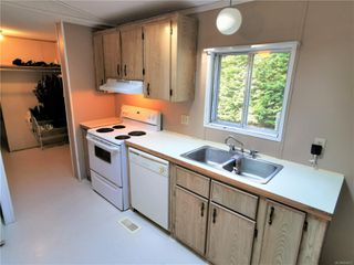 Photo 7: 5008 Glinz Lake Rd in : Sk 17 Mile House for sale (Sooke)  : MLS®# 854811