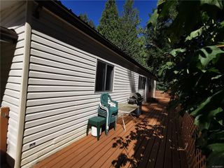 Photo 20: 5008 Glinz Lake Rd in : Sk 17 Mile House for sale (Sooke)  : MLS®# 854811