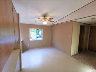 Photo 9: 5008 Glinz Lake Rd in : Sk 17 Mile Single Family Detached for sale (Sooke)  : MLS®# 854811