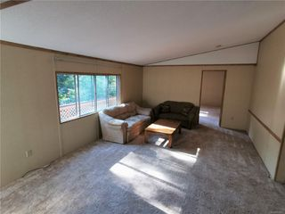 Photo 13: 5008 Glinz Lake Rd in : Sk 17 Mile House for sale (Sooke)  : MLS®# 854811