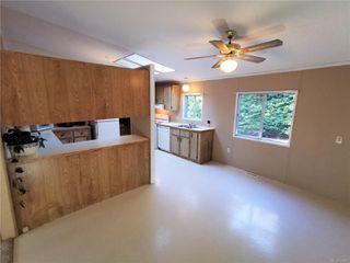 Photo 8: 5008 Glinz Lake Rd in : Sk 17 Mile Single Family Detached for sale (Sooke)  : MLS®# 854811