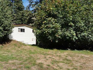 Photo 3: 5008 Glinz Lake Rd in : Sk 17 Mile Single Family Detached for sale (Sooke)  : MLS®# 854811