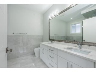 """Photo 18: 11097 241A Street in Maple Ridge: Cottonwood MR House for sale in """"COTTONWOOD/ALBION"""" : MLS®# R2494518"""