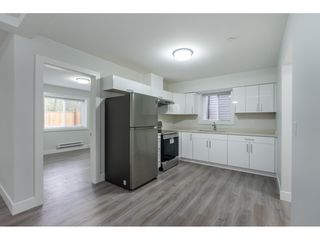 """Photo 31: 11097 241A Street in Maple Ridge: Cottonwood MR House for sale in """"COTTONWOOD/ALBION"""" : MLS®# R2494518"""