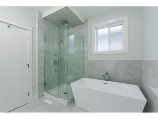 """Photo 19: 11097 241A Street in Maple Ridge: Cottonwood MR House for sale in """"COTTONWOOD/ALBION"""" : MLS®# R2494518"""