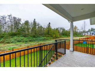 """Photo 36: 11097 241A Street in Maple Ridge: Cottonwood MR House for sale in """"COTTONWOOD/ALBION"""" : MLS®# R2494518"""
