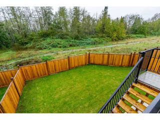 """Photo 37: 11097 241A Street in Maple Ridge: Cottonwood MR House for sale in """"COTTONWOOD/ALBION"""" : MLS®# R2494518"""