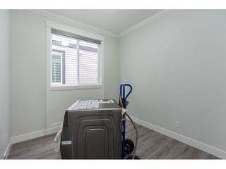 """Photo 26: 11097 241A Street in Maple Ridge: Cottonwood MR House for sale in """"COTTONWOOD/ALBION"""" : MLS®# R2494518"""