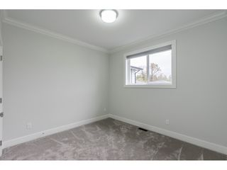 """Photo 23: 11097 241A Street in Maple Ridge: Cottonwood MR House for sale in """"COTTONWOOD/ALBION"""" : MLS®# R2494518"""