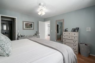 Photo 13: 1481 JUDD Road in Squamish: Brackendale House 1/2 Duplex for sale : MLS®# R2497589