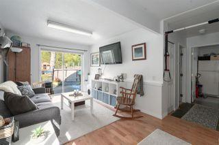 Photo 19: 1481 JUDD Road in Squamish: Brackendale 1/2 Duplex for sale : MLS®# R2497589