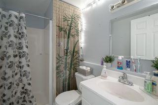 Photo 22: 1481 JUDD Road in Squamish: Brackendale 1/2 Duplex for sale : MLS®# R2497589