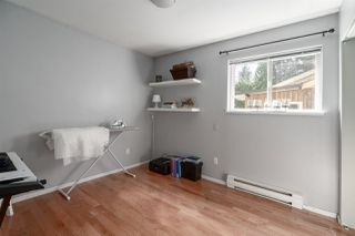 Photo 16: 1481 JUDD Road in Squamish: Brackendale House 1/2 Duplex for sale : MLS®# R2497589