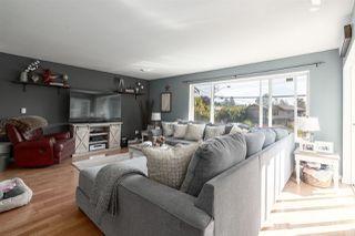 Photo 4: 1481 JUDD Road in Squamish: Brackendale 1/2 Duplex for sale : MLS®# R2497589