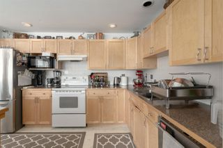 Photo 9: 1481 JUDD Road in Squamish: Brackendale House 1/2 Duplex for sale : MLS®# R2497589