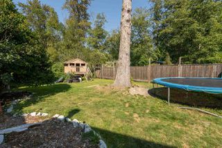 Photo 27: 1481 JUDD Road in Squamish: Brackendale House 1/2 Duplex for sale : MLS®# R2497589