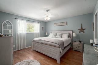 Photo 12: 1481 JUDD Road in Squamish: Brackendale 1/2 Duplex for sale : MLS®# R2497589
