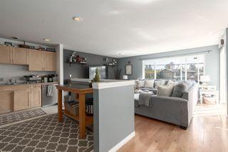 Photo 8: 1481 JUDD Road in Squamish: Brackendale 1/2 Duplex for sale : MLS®# R2497589