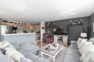 Photo 3: 1481 JUDD Road in Squamish: Brackendale 1/2 Duplex for sale : MLS®# R2497589