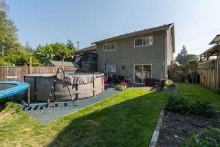 Photo 26: 1481 JUDD Road in Squamish: Brackendale 1/2 Duplex for sale : MLS®# R2497589