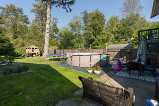 Photo 25: 1481 JUDD Road in Squamish: Brackendale House 1/2 Duplex for sale : MLS®# R2497589
