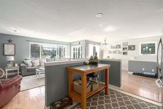 Photo 10: 1481 JUDD Road in Squamish: Brackendale 1/2 Duplex for sale : MLS®# R2497589