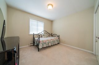 "Photo 26: 14388 82 AVENUE Avenue in Surrey: Bear Creek Green Timbers House for sale in ""BROOKSIDE"" : MLS®# R2498508"