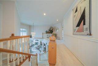 "Photo 18: 14388 82 AVENUE Avenue in Surrey: Bear Creek Green Timbers House for sale in ""BROOKSIDE"" : MLS®# R2498508"