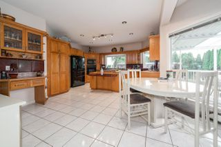 "Photo 12: 14388 82 AVENUE Avenue in Surrey: Bear Creek Green Timbers House for sale in ""BROOKSIDE"" : MLS®# R2498508"