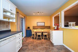Photo 11: 201 Wilson Lake Drive in Middle Sackville: 26-Beaverbank, Upper Sackville Residential for sale (Halifax-Dartmouth)  : MLS®# 202020646