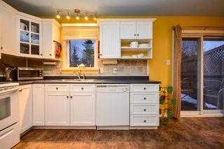 Photo 9: 201 Wilson Lake Drive in Middle Sackville: 26-Beaverbank, Upper Sackville Residential for sale (Halifax-Dartmouth)  : MLS®# 202020646