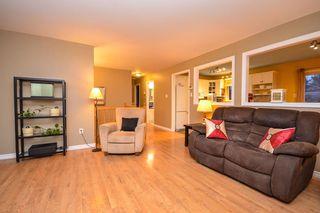 Photo 7: 201 Wilson Lake Drive in Middle Sackville: 26-Beaverbank, Upper Sackville Residential for sale (Halifax-Dartmouth)  : MLS®# 202020646
