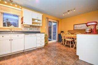 Photo 8: 201 Wilson Lake Drive in Middle Sackville: 26-Beaverbank, Upper Sackville Residential for sale (Halifax-Dartmouth)  : MLS®# 202020646