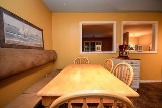 Photo 14: 201 Wilson Lake Drive in Middle Sackville: 26-Beaverbank, Upper Sackville Residential for sale (Halifax-Dartmouth)  : MLS®# 202020646